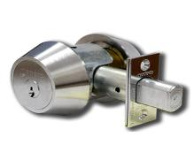 locksmith  high security medeco deadbolt lock installation,change key,rekey,for business,office doors